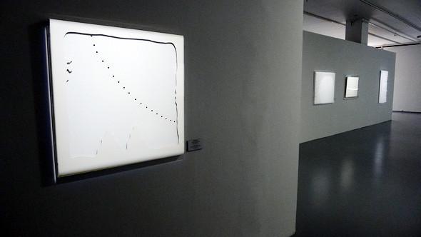 Параллельные миры: Спецпроекты 4-й Московской биеннале. Изображение № 62.