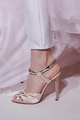 Кутюр в деталях:  Dior и Giambattista Valli. Изображение № 19.
