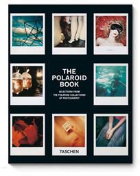 20 фотоальбомов со снимками «Полароид». Изображение №165.