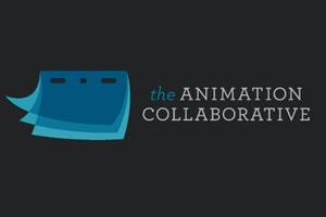 Я хочу стать 3D-мультипликатором — что дальше?. Изображение № 2.
