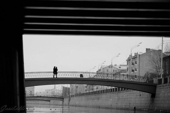 Максим Гарибальди – фотограф изСанкт-Петербурга. Изображение № 112.