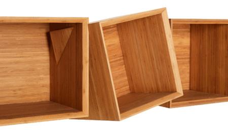 Интересная мебель отLink studios. Изображение № 17.