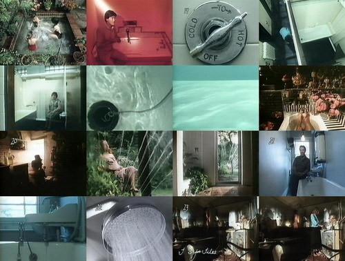 26 ванных комнат! Питер Гринуэй. Изображение № 4.