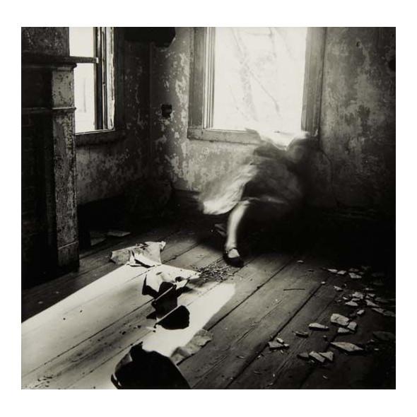 Фотограф: Кристин Мориц. Изображение № 60.