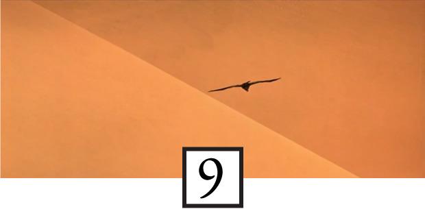 Вспомнить все: Фильмография Оливера Стоуна в 20 кадрах. Изображение № 9.