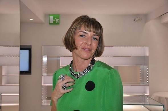 Изображение 18. Модный аутлет: туфли Prada за 10 евро.. Изображение № 9.