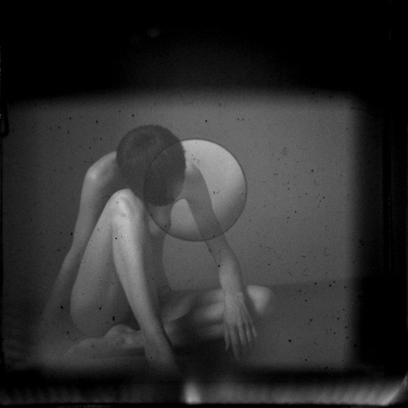 Неформат (Sara Braun). Изображение № 6.
