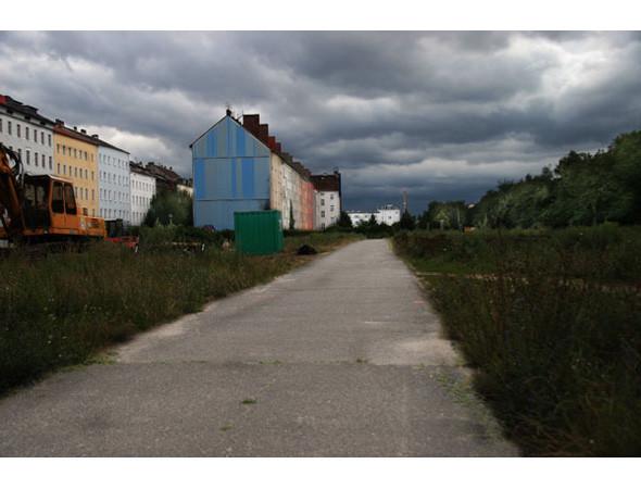 Большой город: Берлин и берлинцы. Изображение № 148.