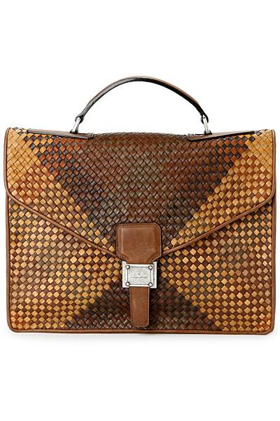 Изображение 132. Лукбуки: Marc Jacobs, Givenchy и другие.. Изображение № 132.