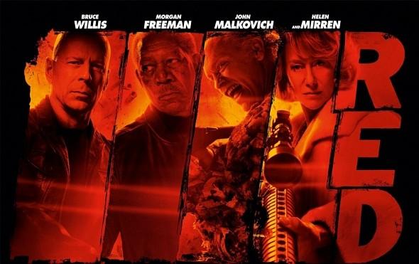 Премьеры недели: «РЭД», «Погребенный заживо» и «Кочегар». Изображение № 1.