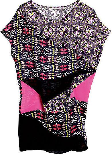 Изображение 28. Мэтью Уильямсон H&M – 2.. Изображение № 29.
