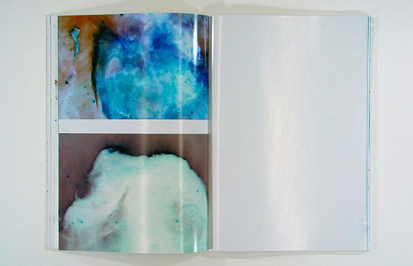 10 альбомов о космосе. Изображение № 161.