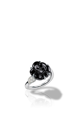 Chanel: история одного цветка. Изображение № 4.