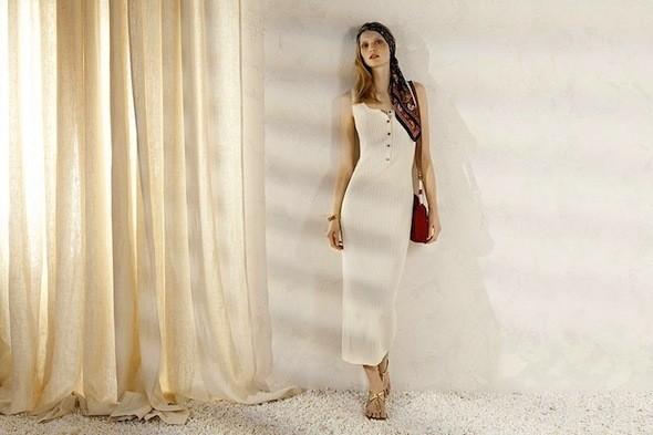 Лукбуки: Bershka, Urban Outfitters, Zara и другие. Изображение № 44.