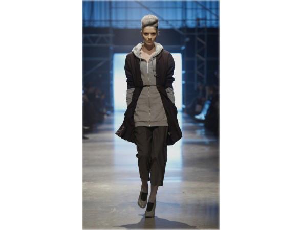 Неделя моды в Стокгольме: Cheap Monday,Filippa K,Whyred. Изображение № 11.