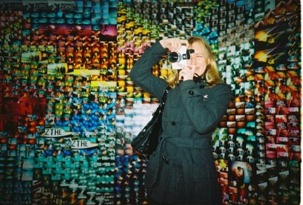 Этовам неигрушки! ИлиЛомография наФотоярмарке'09. Изображение № 131.