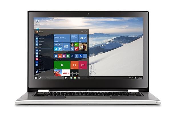 Windows 10 станет последним номерным обновлением ОС. Изображение № 1.