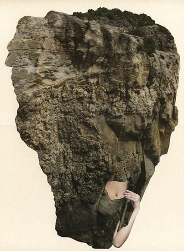 Изображение 68. Выставка: International Weird Collage Show.. Изображение № 68.