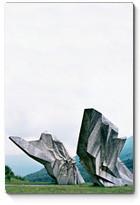 Арт-альбомы недели: 10 книг об утопической архитектуре. Изображение № 47.