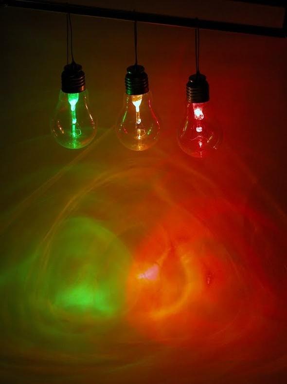 Лампочка – этокруто!. Изображение № 17.