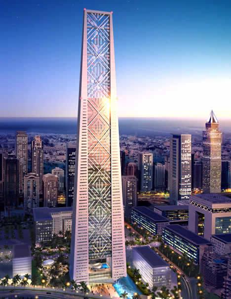 Старый новый Дубай. Изображение № 36.