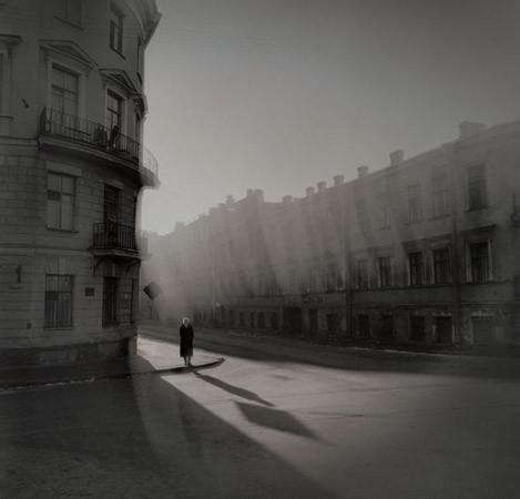 Большой город: Петербург и петербуржцы. Изображение № 148.