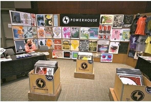 Изображение 11. SXSW 2011: рассказ о фестивале.. Изображение № 10.