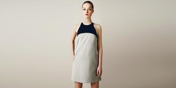 Лукбуки: Bershka, Urban Outfitters, Zara и другие. Изображение № 63.