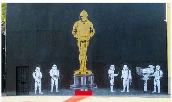 Изображение 12. Гид по Оскару 2011.. Изображение № 11.