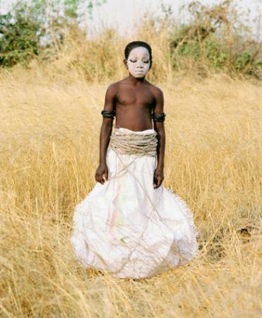 10 новых арт-фотографов: Участники фотофестиваля в Йере. Изображение № 58.