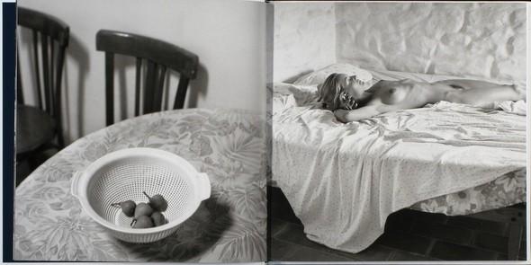 В дороге: 9 фотоальбомов о путешествиях. Изображение № 80.