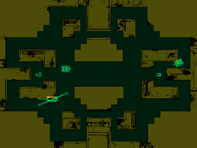 Armor Attack. Изображение № 2.
