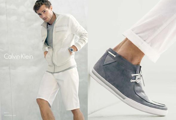 Кое-что новое: H&M, Calzedonia, Rodarte, Zara. Изображение № 51.