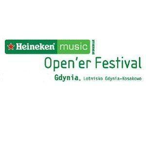 Изображение 8. 5 музыкальных фестивалей, которые стоит посетить.. Изображение № 9.