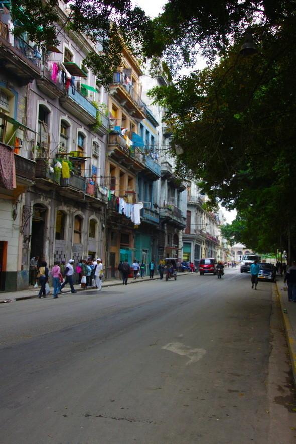 Изображение 55. Viva La Cuba Libre!.. Изображение № 55.