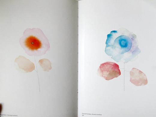 «Мне нравится думать, что художники — это простые люди». Изображение № 22.