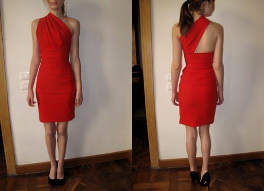 Закупки в Ready-To-Wear.ru: как это было. Изображение № 11.