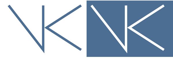 Конкурс редизайна: Новый логотип «ВКонтакте». Изображение № 6.