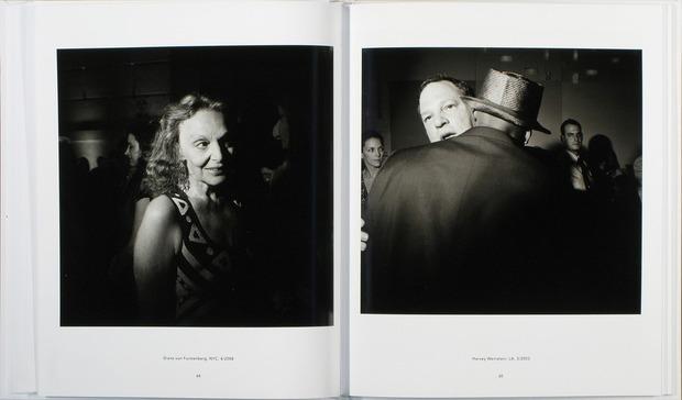 Клубная мания: 10 фотоальбомов о безумной ночной жизни . Изображение № 57.