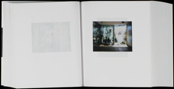 20 фотоальбомов со снимками «Полароид». Изображение №199.