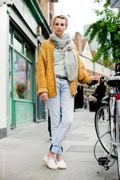 Bicycle it is fashionable!. Изображение № 2.