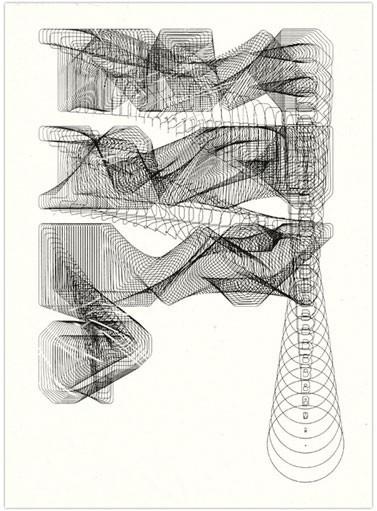BISON ART& DESIGN. Изображение № 1.