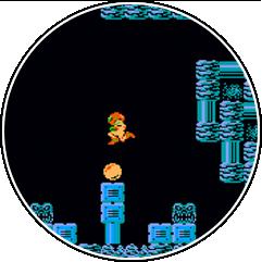 Икона эпохи:  Гумпэй Ёкои,  создатель Game Boy. Изображение № 8.