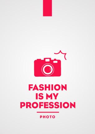 Изображение 6. Sunday Up Market. Мы ищем таланты: web-дизайнер!.. Изображение № 6.