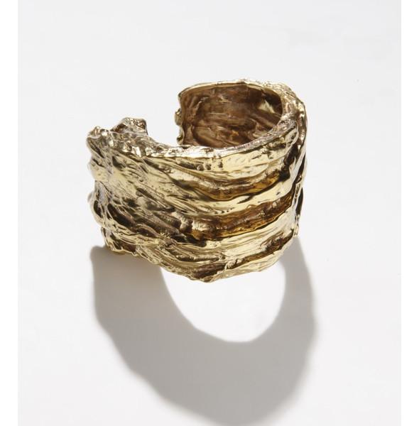 Maniamania Jewellery 2010. Изображение № 4.