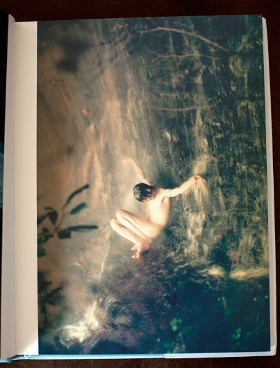 Летняя лихорадка: 15 фотоальбомов о лете. Изображение № 104.