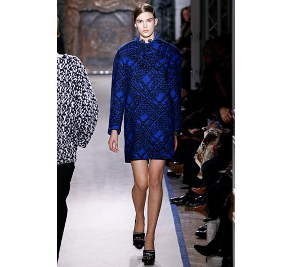 Изображение 123. Головная компания: 10 тенденций недель моды.. Изображение № 123.