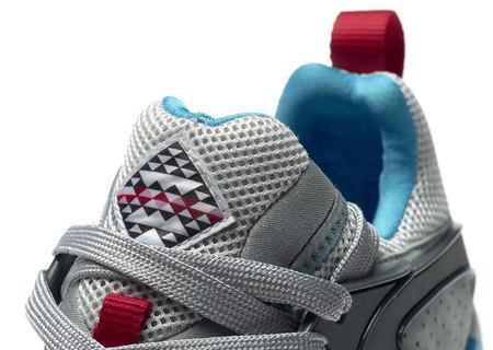 Sneaker Freaker xPuma Blaze ofGlory. Изображение № 5.
