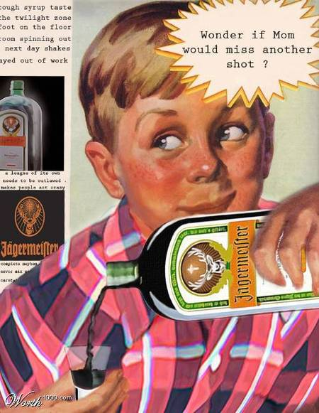 Реклама. Старый взгляд нановые вещи. Изображение № 9.