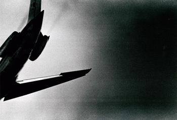 Daido Moriyama «POSTWAR PHOTOGRAPHY 2″. Изображение № 20.